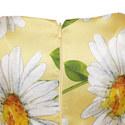 Daisy Print Dress, ${color}