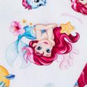 Little Mermaid Leggings Baby, ${color}