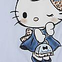 Leopard Hello Kitty Dress, ${color}