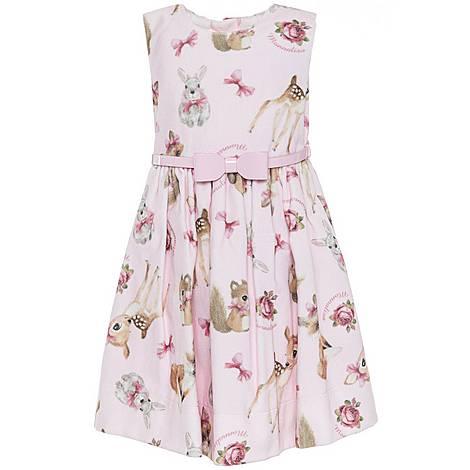 Bambi Dress, ${color}