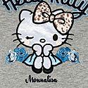 Hello Kitty Dress, ${color}