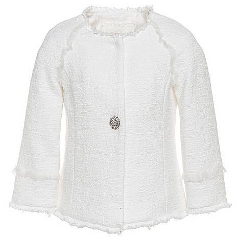 Chic Tweed Jacket, ${color}