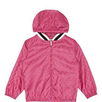 GG Jacket