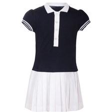 Ralph Tennis Dress