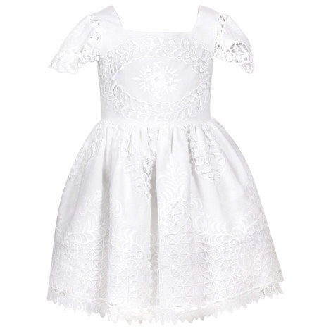 Embroidery Dress, ${color}