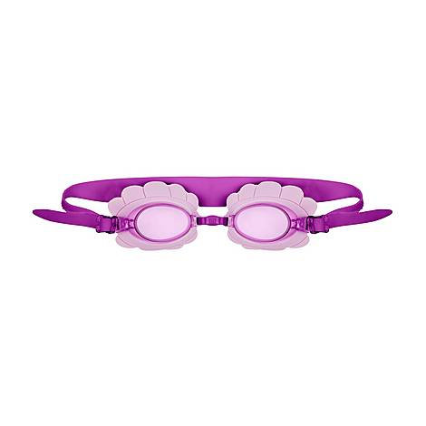 Shell Goggles, ${color}