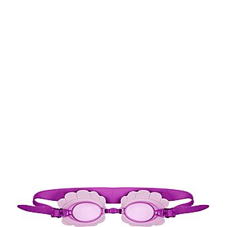 Shell Goggles