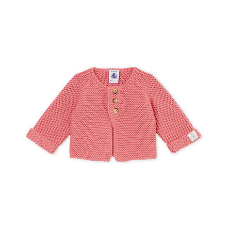 Classic Cardigan Baby, ${color}