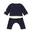 Three-Piece Polka Dot Set Baby, ${color}