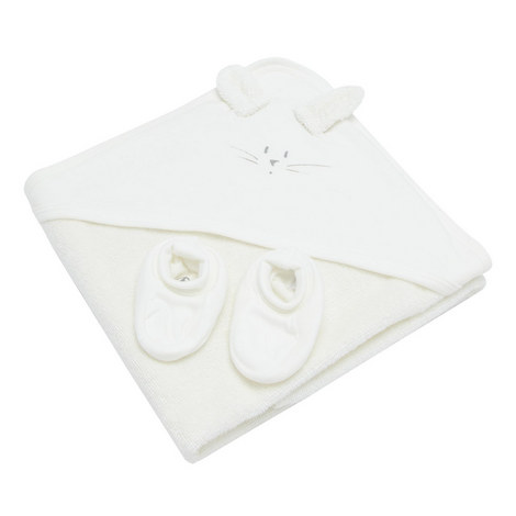 Two-Piece Bath Set Baby, ${color}