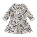 Floral Dress Baby, ${color}