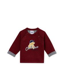 Bear T-Shirt Baby