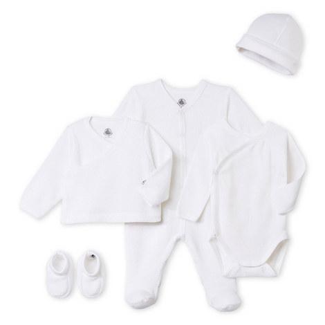 Five-Piece Set Baby, ${color}
