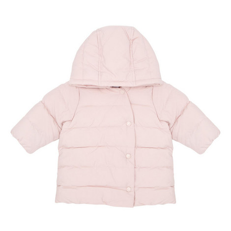 Puffer Jacket Baby, ${color}