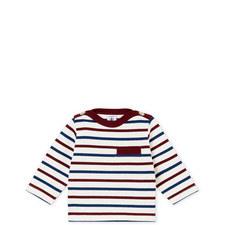 Long Sleeve T-Shirt Baby