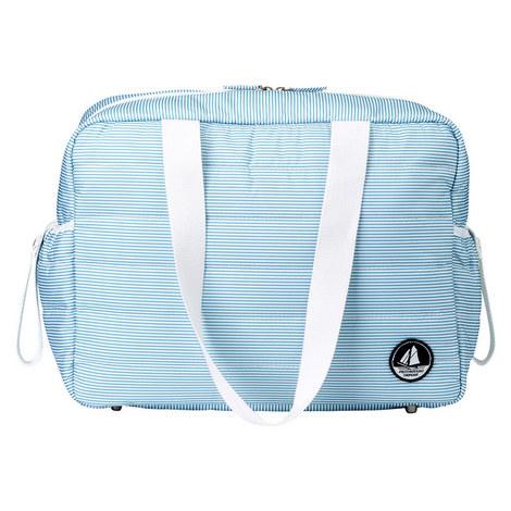 Babylone Changing Bag, ${color}