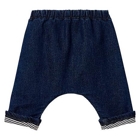 Baguette Jeans Baby, ${color}