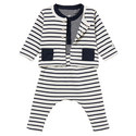 Balein 3-Piece Set Baby, ${color}