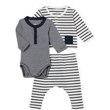 Balein 3-Piece Set Baby