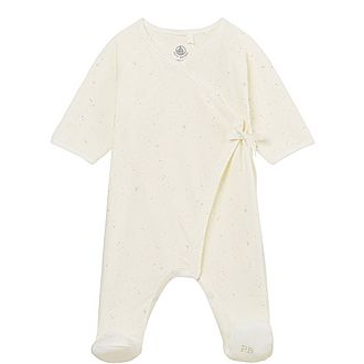 722c6f5bf Baby Girl Clothes, Shoes & Accessories | Brown Thomas
