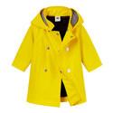 Banality Raincoat Baby, ${color}