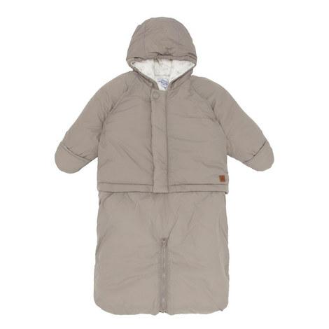 Nomad Snowsuit 3 in 1, ${color}