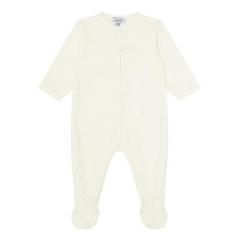 Pocket Sleepsuit Baby, ${color}