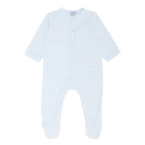 Cloud Sleepsuit, ${color}
