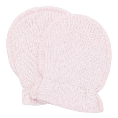Cotton Mittens, ${color}