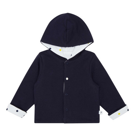 Cotton Jacket Baby, ${color}