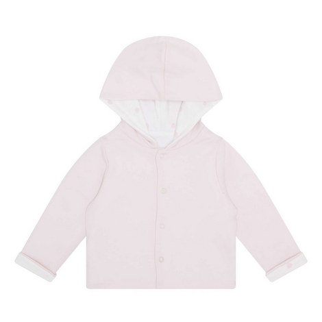 Cotton Jacket Baby, ${color}