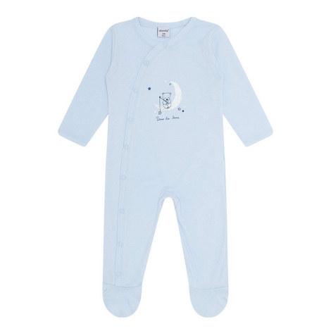Cotton Romper Baby, ${color}