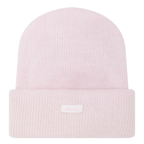 Seamless Beanie Hat Baby, ${color}
