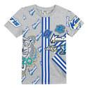 Racing Print T-Shirt, ${color}