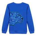 Side Tiger Sweatshirt, ${color}