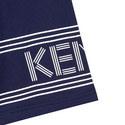 Logo Shorts, ${color}