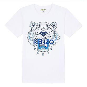 Iconic Tiger T-Shirt