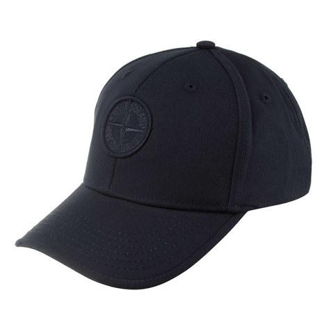 Peak Cap, ${color}