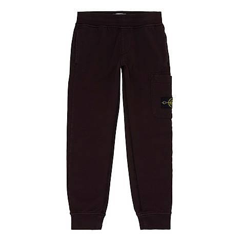 Patch Sweatpants, ${color}