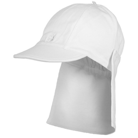 Aspen Sun Cap Baby, ${color}