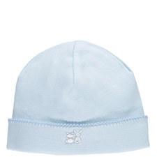 Genesis Hat Baby