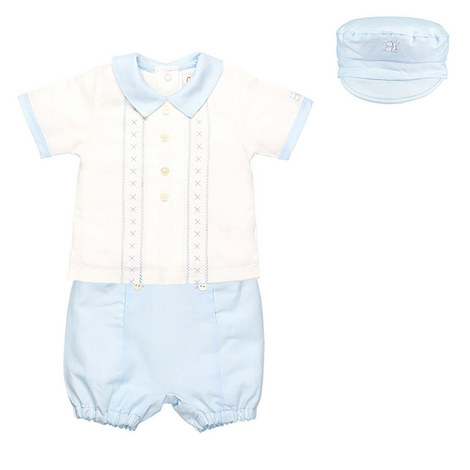 Pascal 2-Piece Set Baby, ${color}