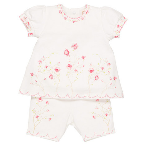 Paige 2-Piece Set Baby, ${color}