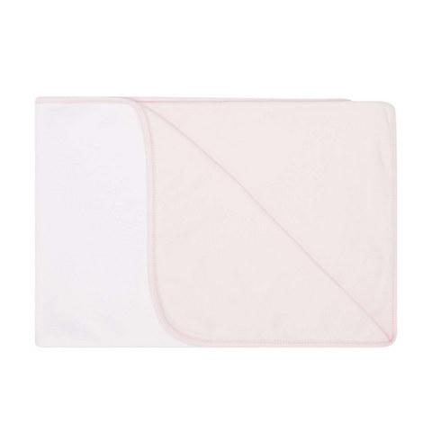Garrison Blanket, ${color}