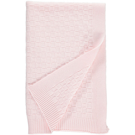 Neo Blanket Baby, ${color}