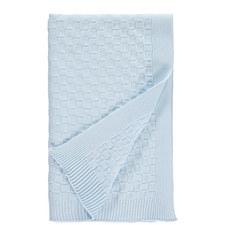 Neo Blanket Baby