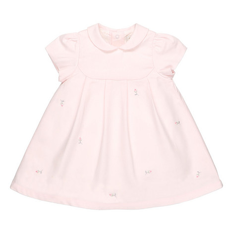 Polly Dress Baby, ${color}