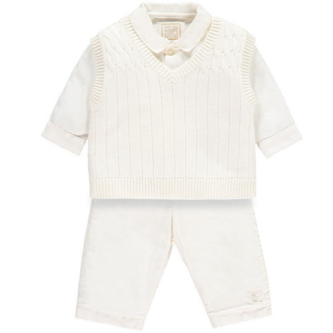 Phillip 3-Piece Set Baby, ${color}