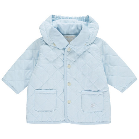Curtis Quilted Jacket, ${color}