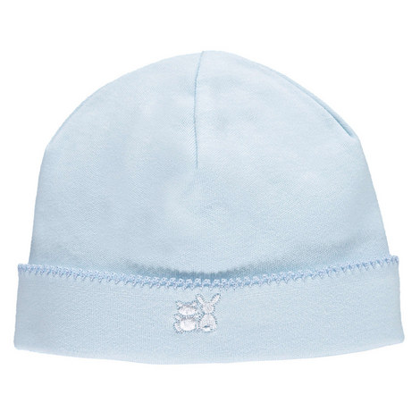 Genesis Pull On Hat Baby, ${color}